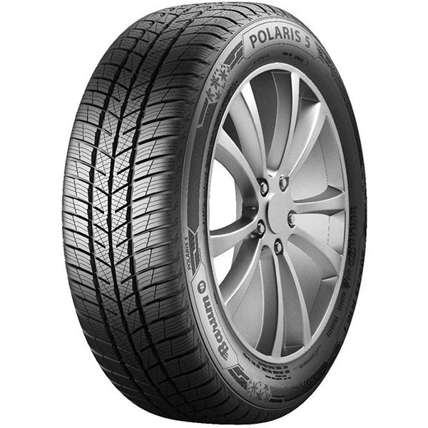 barum-165-70-r14-polaris5-81t