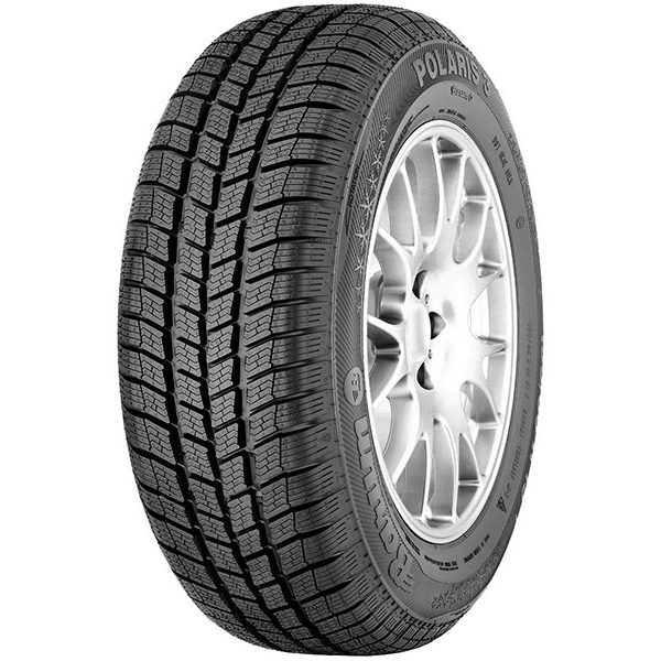 barum-185-60-r15-polaris3-88t-xl