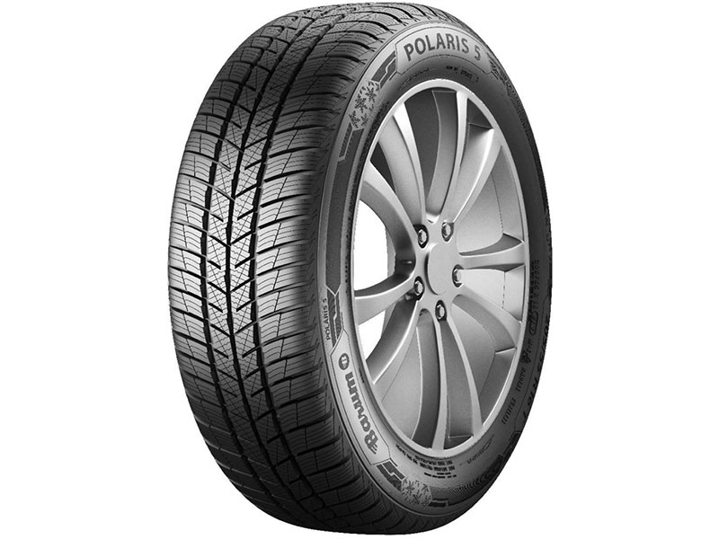 barum-185-60-r15-polaris5-84t