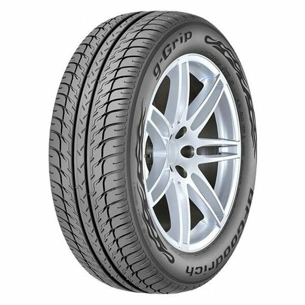 bf-goodrich-175-65-r14-g-grip-82t