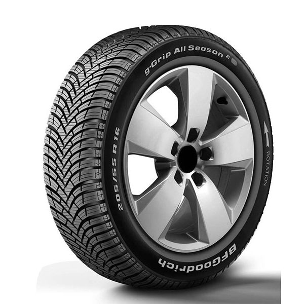 bf-goodrich-205-60-r16-g-grip-all-season2-go-96h-xl