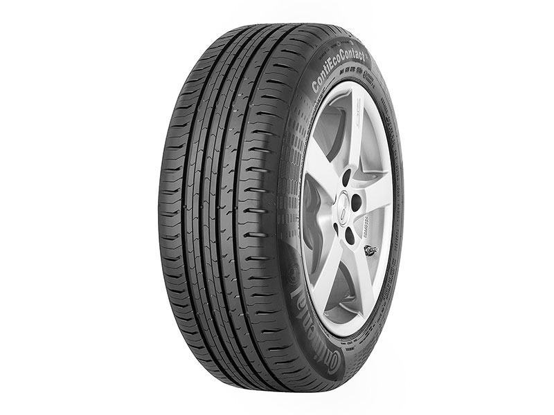continental-165-70-r14-contiecocontact-5-81t