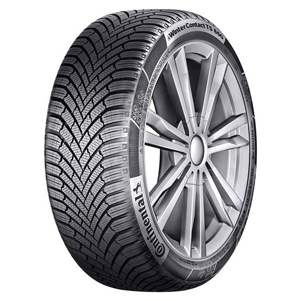 continental-165-70-r14-contiwintercontact-ts860-81t-ms