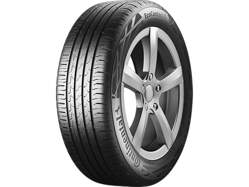 continental-175-65-r14-eco-contact-6-82t