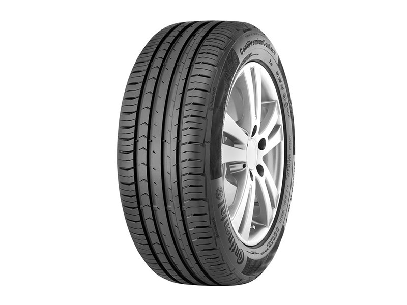 continental-185-60-r15-contipremiumcontact-5-84h