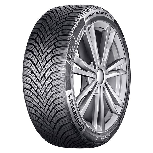 continental-195-65-r15-contiwintercontact-ts860-91t-ms