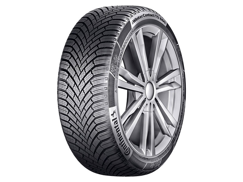continental-205-55-r16-contiwintercontact-ts860-91h-fr-ms