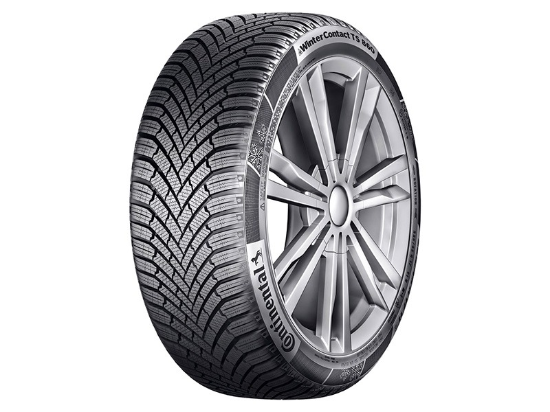 continental-205-55-r16-contiwintercontact-ts860-91t-ms