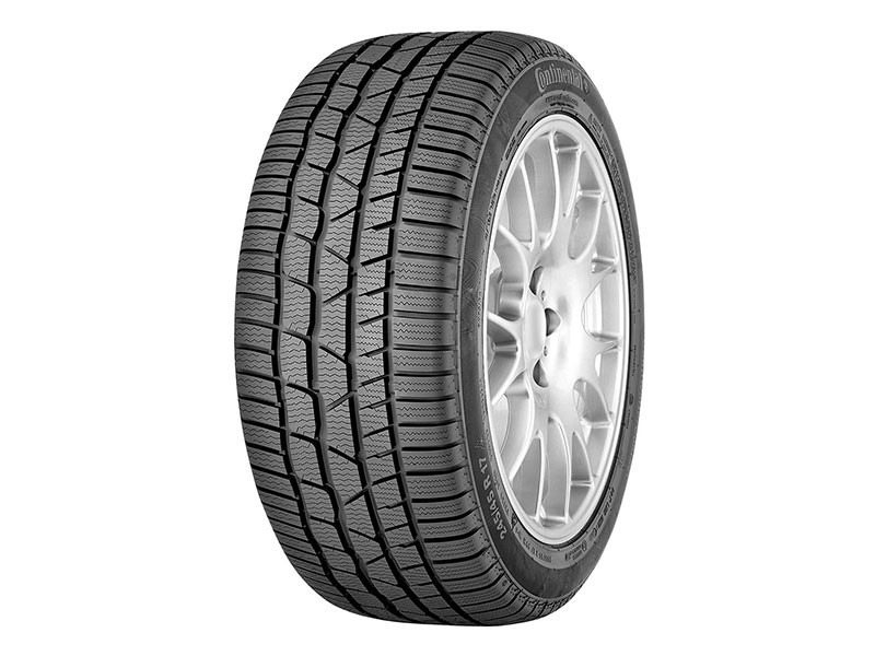 continental-205-r16-contiwintercontact-ts830p-91h-ssr-ms