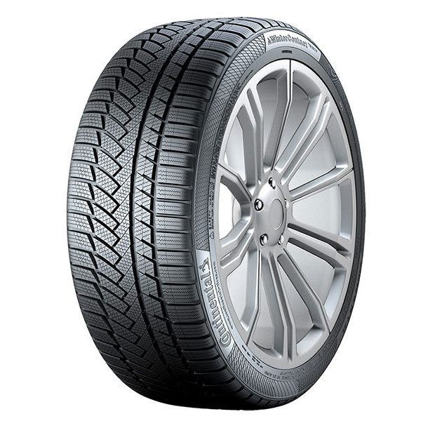 continental-215-50-r17-contiwintercontact-ts850-p-95h-xl-fr