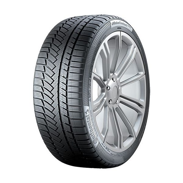 continental-215-70-r16-contiwintercontact-ts850p-suv-100t-fr-ms