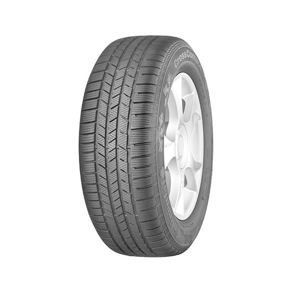 continental-225-65-r17-conticrosscontact-winter-102t-ms