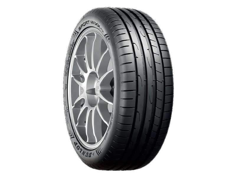 dunlop-215-50-r17-sp-maxx-rt2-95y-xl-mfs