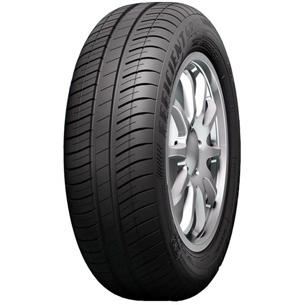 goodyear-165-70-r14-efficientgrip-compact-81t-ot