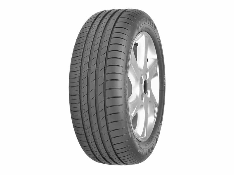 goodyear-185-60-r15-efficientgrip-performance-84h