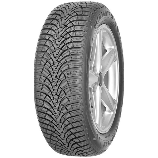 goodyear-195-65-r15-ultra-grip-9ncg-91t-ms