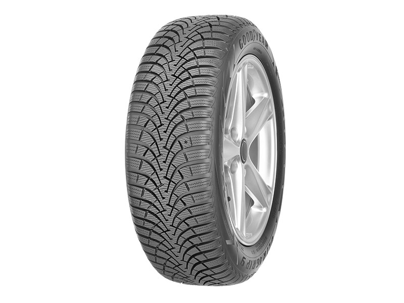 goodyear-195-65-r15-ultragrip-9-91t-ms