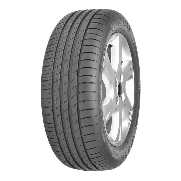 goodyear-205-55-r16-efficientgrip-performance-91h