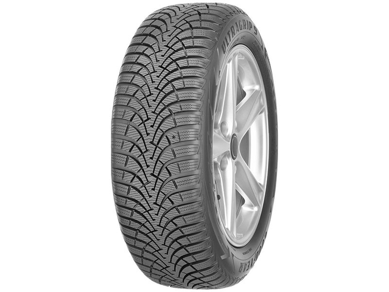 goodyear-205-55-r16-ultragrip-9+-ncg-91t-ms