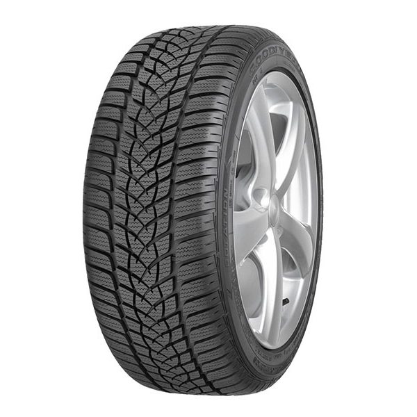 goodyear-205-55-r16-ultragrip-performance-2-91h-fp-rof-ms