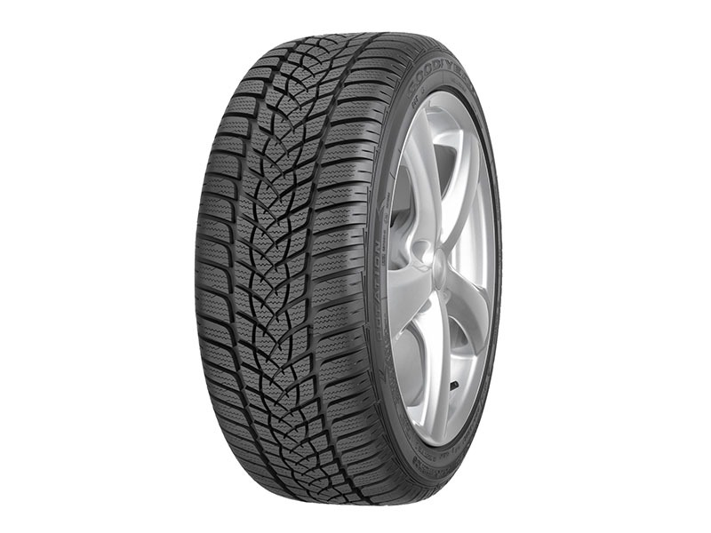 goodyear-205-55-r16-ultragrip-performance-2-rof-ms