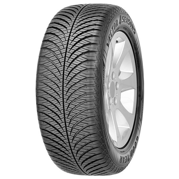 goodyear-205-55-r16-vector-4seasons-g2-91h