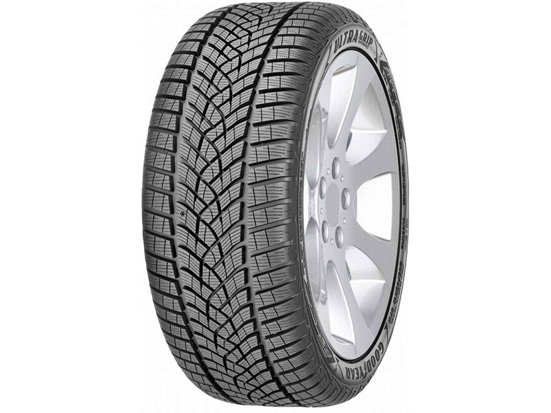goodyear-215-60-r17-ultragrip-performance-g1-96h