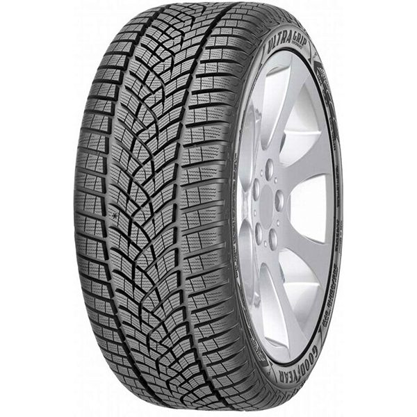 goodyear-215-65-r17ultragrip-performance-suv-g1-99v
