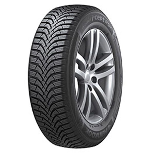 hankook-175-65-r14-Winter-i-cept-RS2-W452-82t