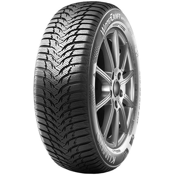 kumho-175-65-r14-wintercraft-wp51-82t