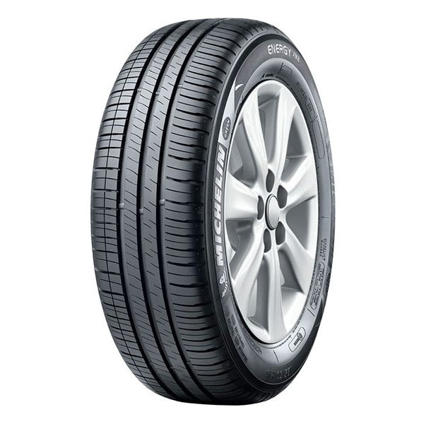 michelin-165-70-r14-energy-saver-81t-grnx