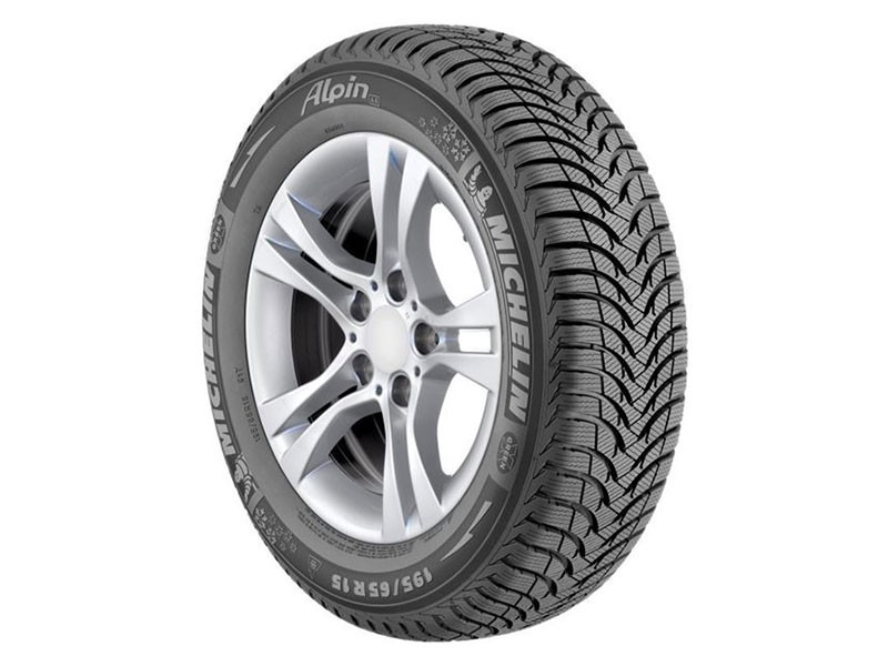 michelin-175-65-r14-alpin-a4-82t
