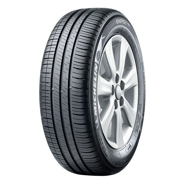 michelin-195-65-r15-energy-saver-91t-grnx-s1