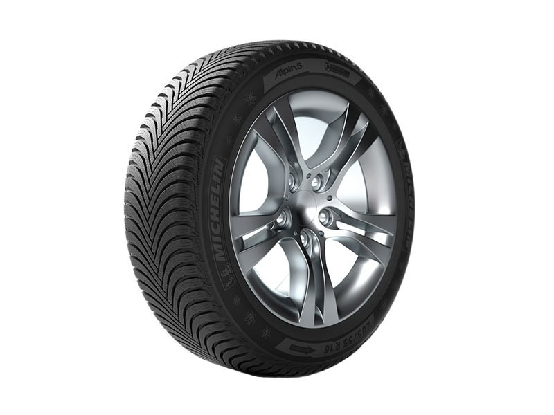 michelin-205-55-r16-alpin-5-91h-zp