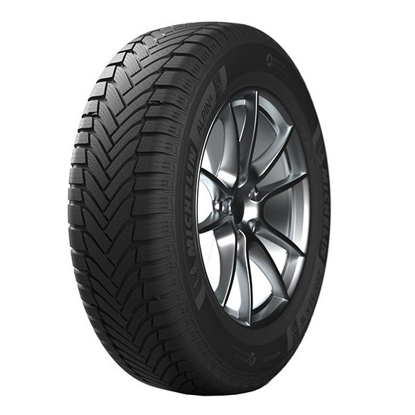 michelin-205-55-r16-alpin-6-91t-tl