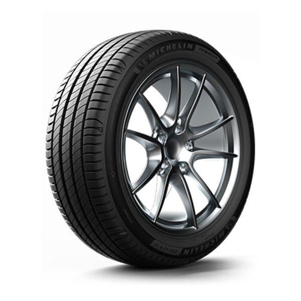 michelin-205-55-r16-primacy-4-91v