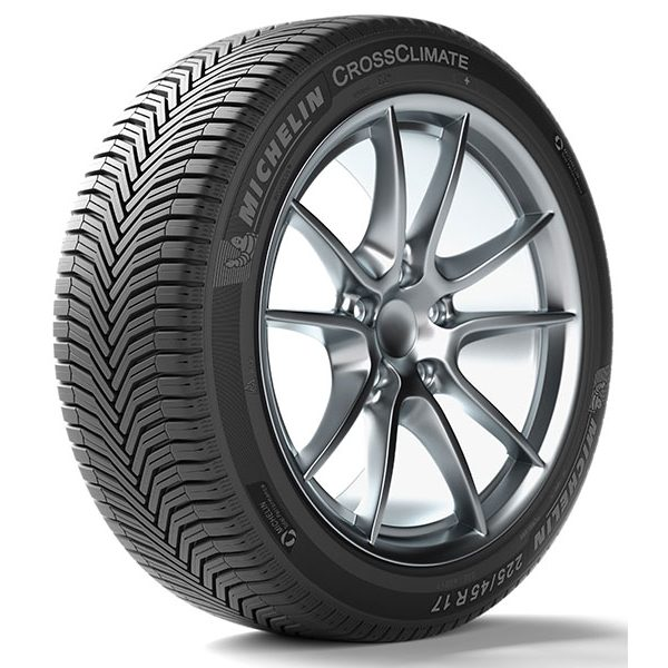 michelin-205-55-r17-crossclimate-95v-xl