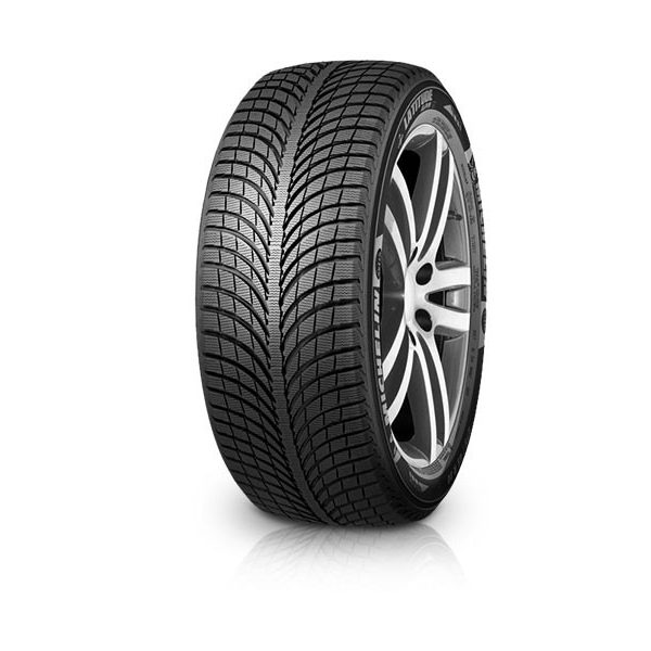 michelin-215-70-r16-latitude-alpin-la2-104h-grnx-xl