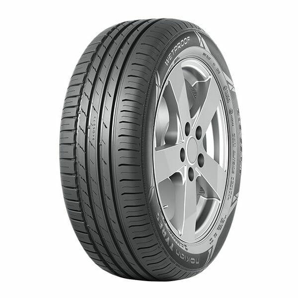 nokian-215-50-r17-wetproof-95v