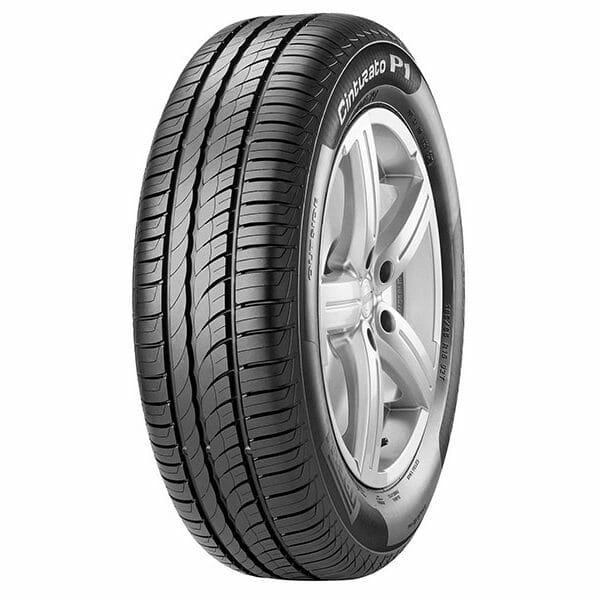 pirelli-165-70-r14-cinturatop1-verde-81t