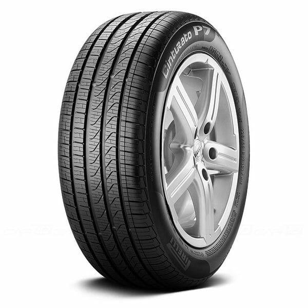 pirelli-205-55-r16-cinturato-p7-91v