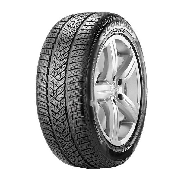 pirelli-215-65-r16-scorpion-winter-102h-xl