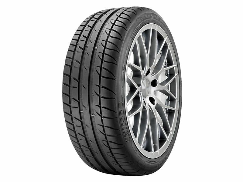tigar-195-65-r15-4001-high-performance-91v