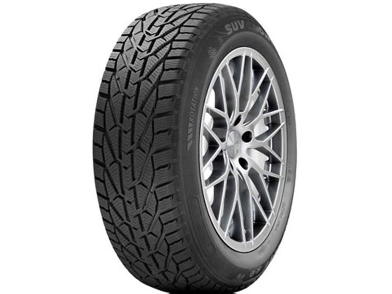 tigar-225-65-17-suv-winter-106h-xl