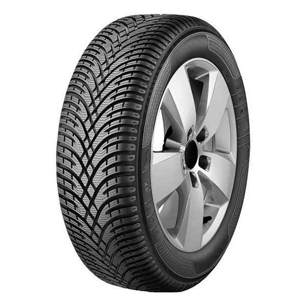bf-goodrich-185-65-r15-g-force-winter2-go-92t-xl-tl