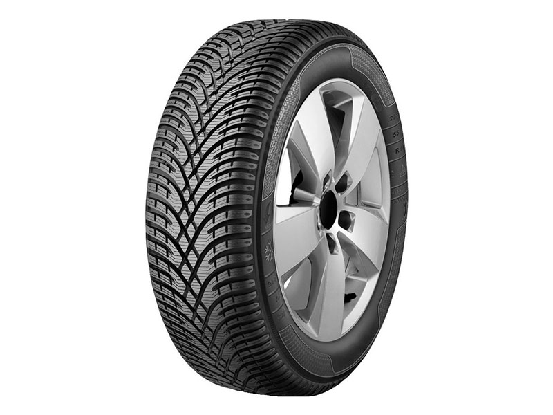 bf-goodrich-195-55-r16-g-force-winter2-go-91h-xl-tl