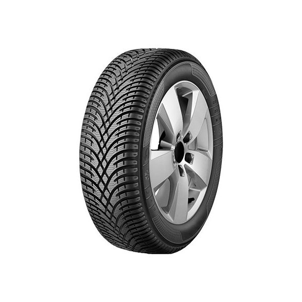 bf-goodrich-215-55-r16-g-force-winter2-go-93h-tl