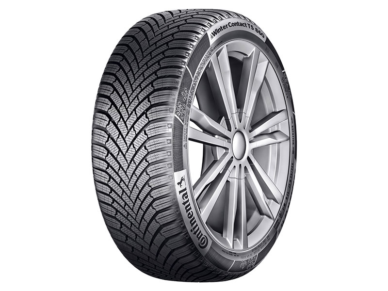 continental-185-55-r15-contiwintercontact-ts860-82t