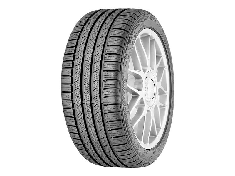 continental-195-55-r16-contiwintercontact-ts810-87t-fr-mo-ms