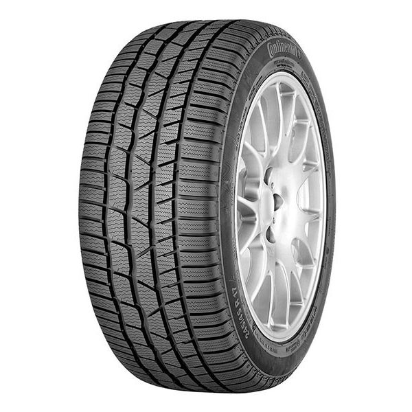 continental-195-55-r16-contiwintercontact-ts830p-87h-ssr-ms